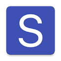 Amnex icon