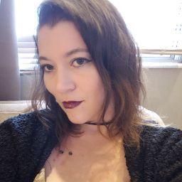 Natasha Mier