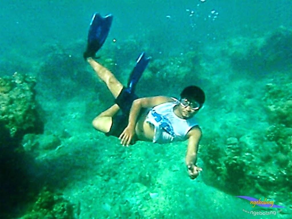 explore-pulau-pramuka-olp-15-16-06-2013-28