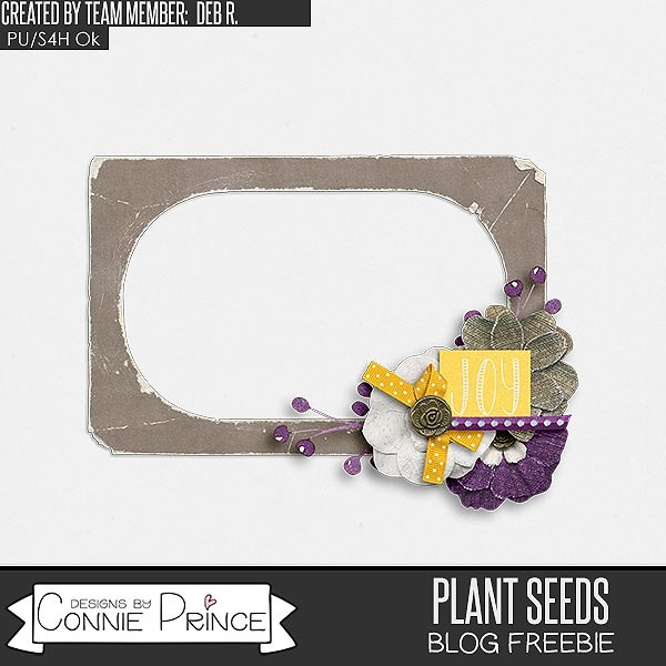 cap_DebR_PlantSeeds_cf_freebie_preview