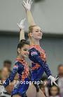 Han Balk Fantastic Gymnastics 2015-2380.jpg