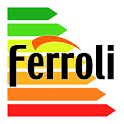 Ferroli Energy Label