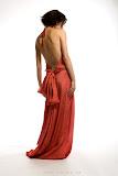 – model UNI2 verze1 oděv koncept CLASSIC foto: Filip Geleta, modelka , make up, vlasy: Janka Potůčková