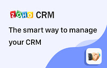 transaction vs relationship orientation in crm
