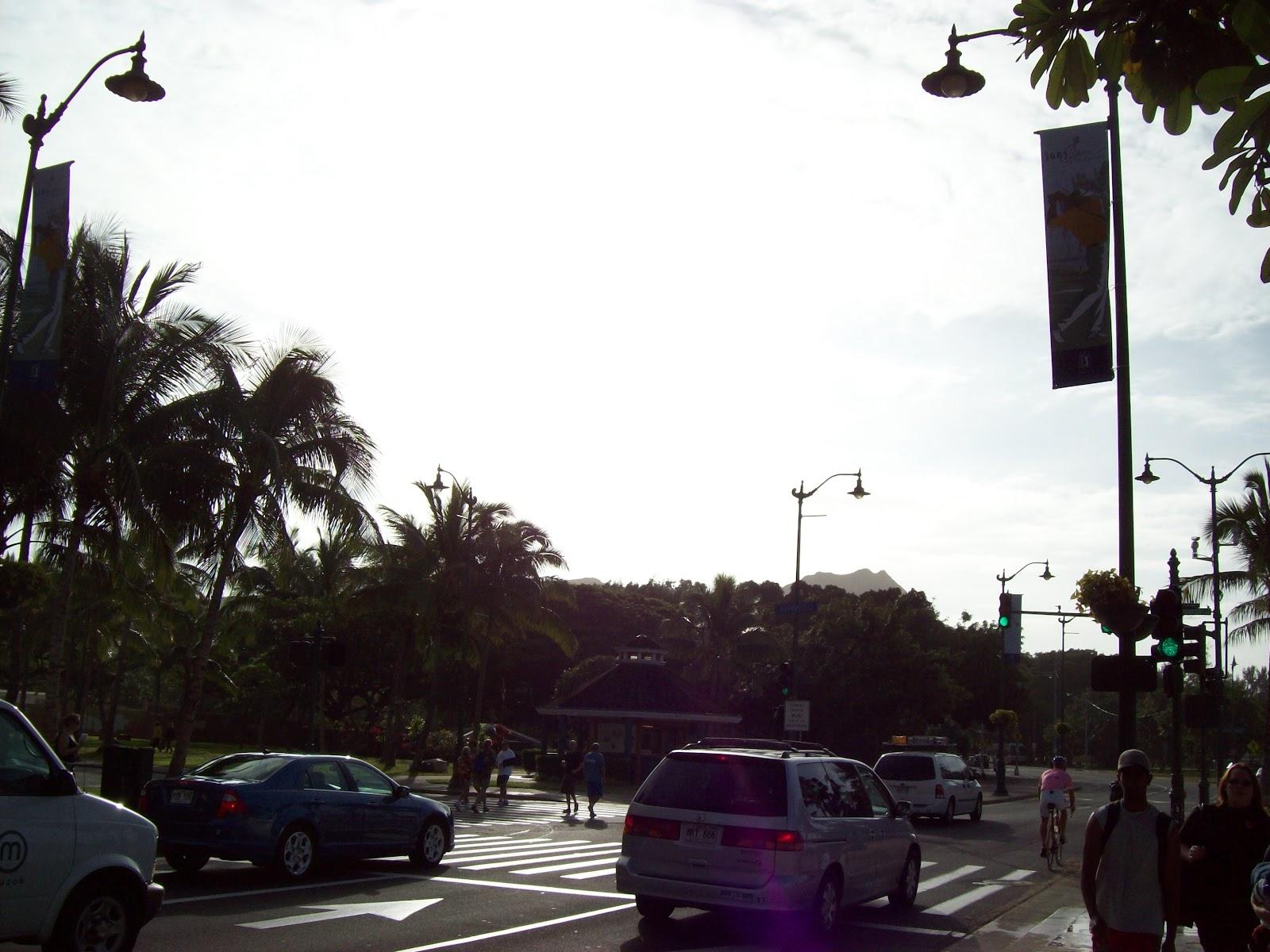Hawaii Day 2 - 100_6496.JPG