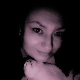 Tina Ta Photo 16