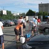 Altar Servers Car Wash 2011 - IMG_5840.jpg
