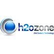 H2ozone