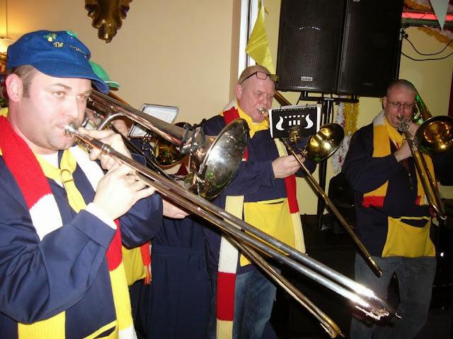 2013-02-08 Carnaval bij Brabant Water - P1020236.JPG