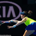 Christina McHale - 2016 Australian Open -DSC_4547-2.jpg
