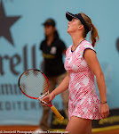 Elina Svitolina - Mutua Madrid Open 2014 - DSC_7925.jpg
