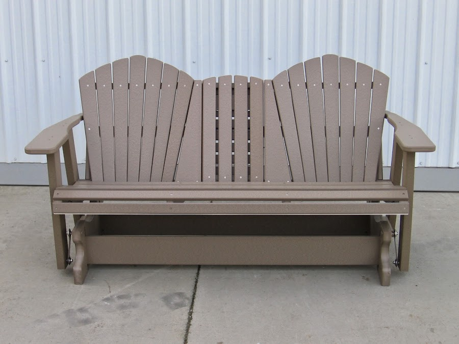 For Your Backyard Or Front Porch, Our Amish Crafted Poly Outdoor Furniture  Will Do The Trick With Front Porch Swings And Rocking Chairs, Picnic Tables  And ...