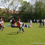 Albatros-17april2010 - sporting_Mechelen_13.jpg