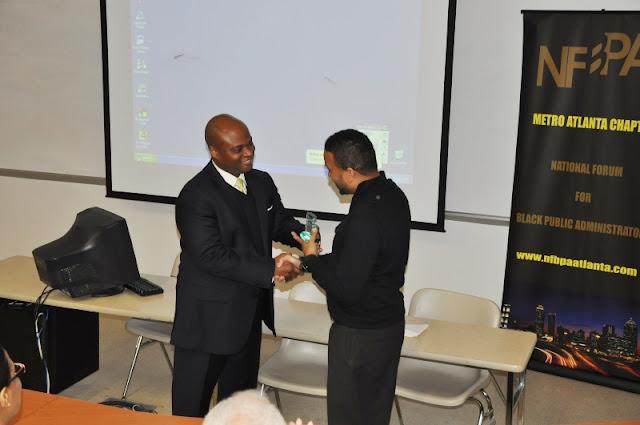 Nov. 2011: Career Planning w/Marvin Hamilton - DSC_0119.JPG
