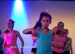 Han Balk Agios Theater Avond 2012-20120630-144.jpg