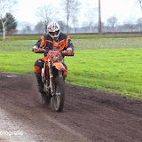 Stapperster Veldrit 2013 - IMG_0065.jpg