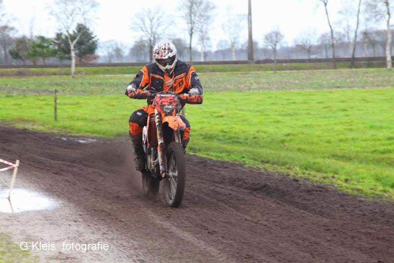 Stapperster Veldrit 2013 - IMG_0065.jpg