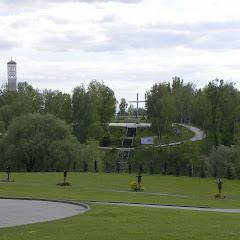 Poľsko - Lagiewniki - fotka 203.JPG