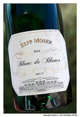 Sepp-Moser-Blanc-de-Blancs-Brut-2014