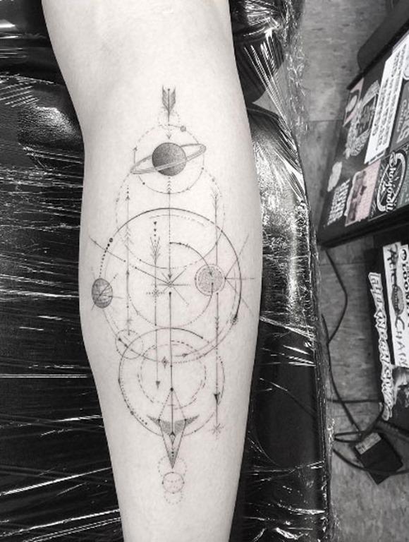 este_geomtricos_de_espaço_pedaço