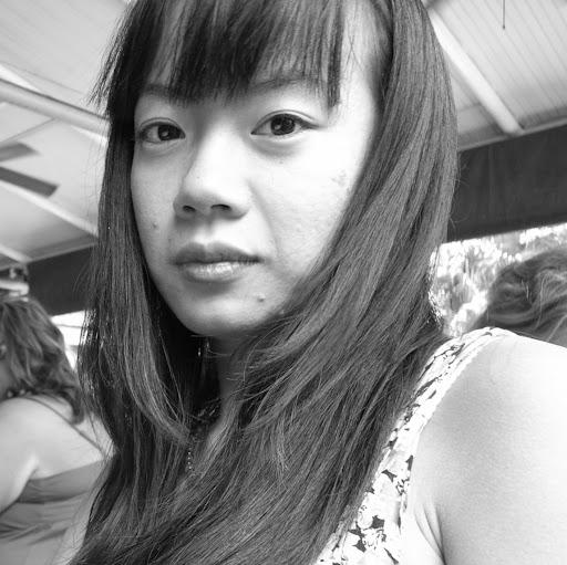 Chong Ma Photo 16