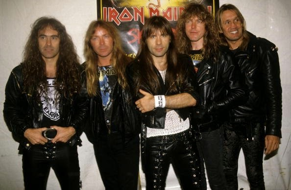 1992-fear-of-the-dark-tour-band02
