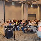 Hope Campus New Student Orientation 2013 - DSC_3059.JPG