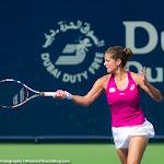 Julia Görges - 2016 Dubai Duty Free Tennis Championships -DSC_4751.jpg