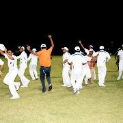 slqs cricket tournament 2011 282.JPG