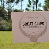 OLGC Golf Tournament 2010 - DSC_3365-1.JPG