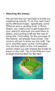 App New Guide for Boom Beach APK for Windows Phone