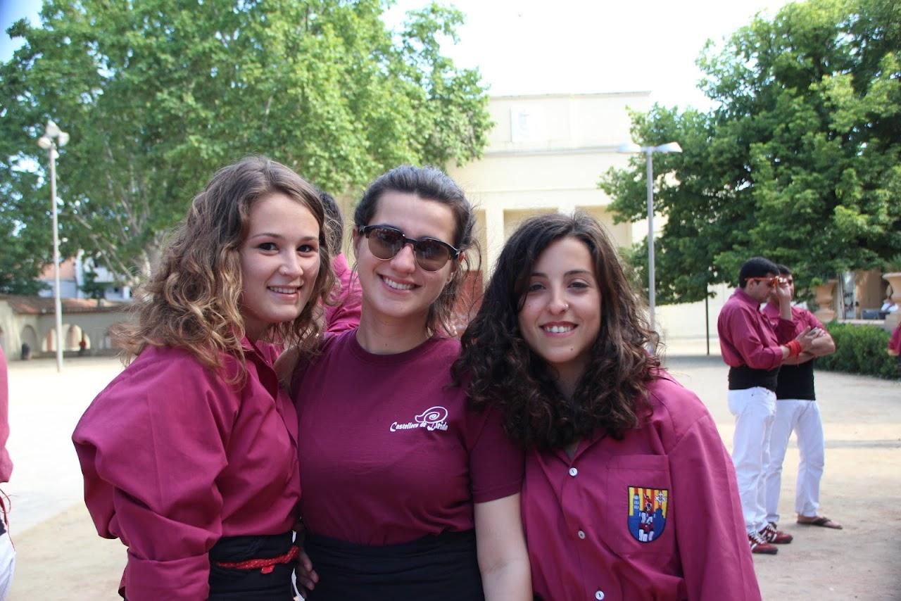 Actuació XXXVII Aplec del Caragol de Lleida 21-05-2016 - IMG_1550.JPG