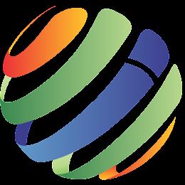 Integra Global Solutions logo
