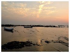 gorai_beach_maharastra