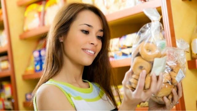 sono ammessi alimenti dietetici per celiaci