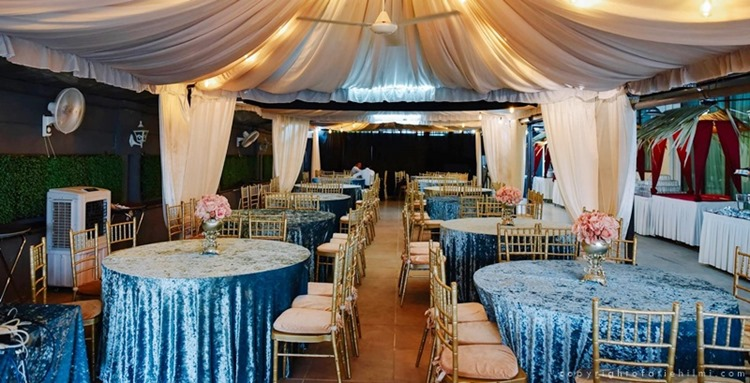 wedding_planner_glenmarie_shah_alam