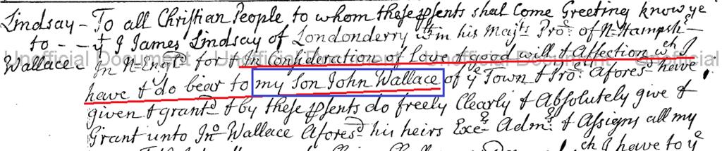 [15-June-1730---Land-Deed---James-Lin%5B1%5D]