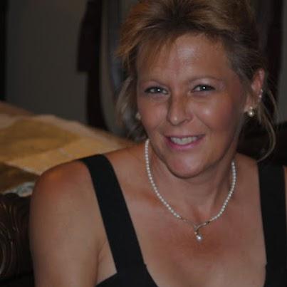Melissa Trivett