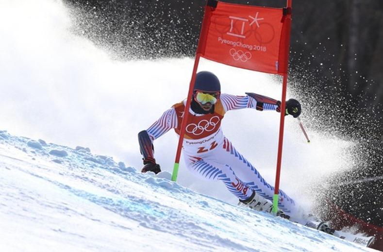 pyeongchang-olympics-alpine-skiing-67c3cee1715608ff