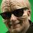 Justin Gould avatar image