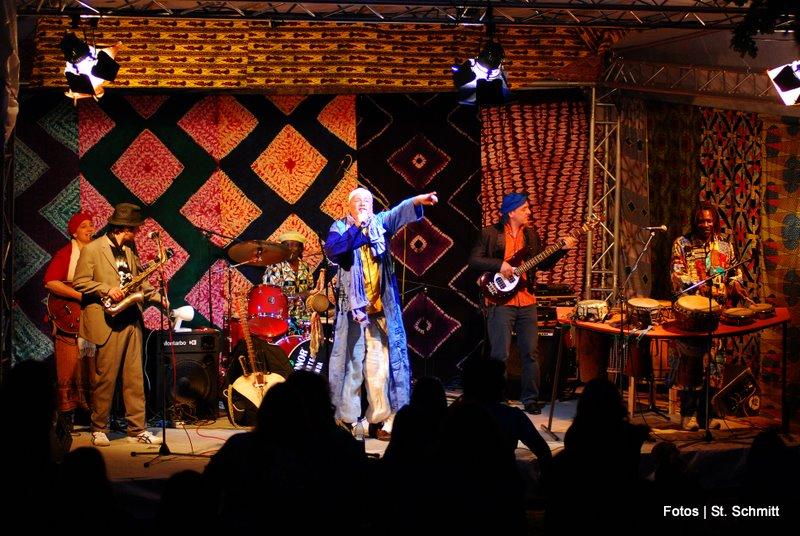 Jobarteh Kunda (2010) - JabartehKunda12.jpg
