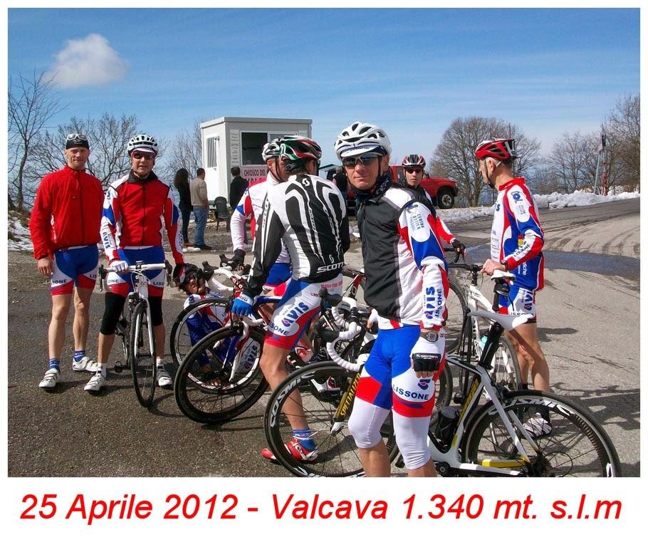 I nostri campioni - Bike Team (17)