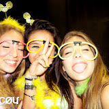 2017-07-01-carnaval-d'estiu-moscou-torello-82.jpg