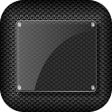 Carbon Wallpapers icon