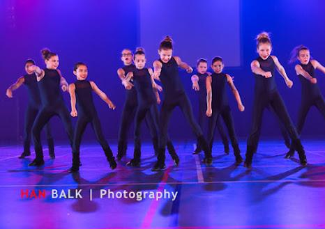 Han Balk Voorster Dansdag 2016-3429.jpg