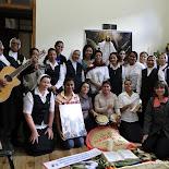Encontro Vocacional 2012 (14).JPG
