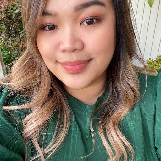 Sheila Francisco