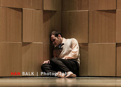 Han Balk Wonderland-7240.jpg