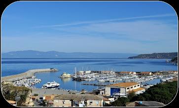 Photo: Vista Porto