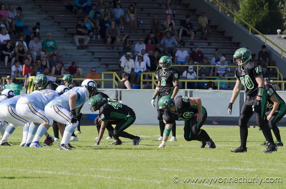 2012 Huskers vs Rams 2 - _DSC6435-1.JPG